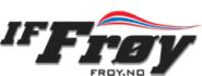 IF Frøy